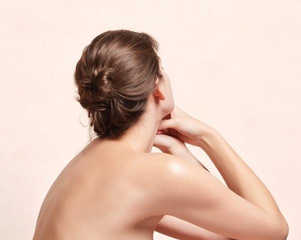 Beauty Treatments | Waxing in Newcastle