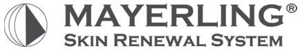 Mayerling Skin Renewal System Newcastle
