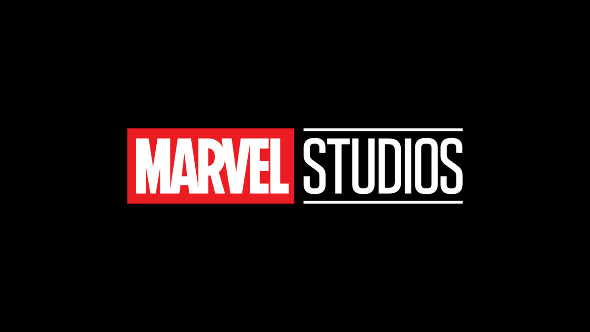 Our Mega Marvel Cinematic Universe Re-watch!