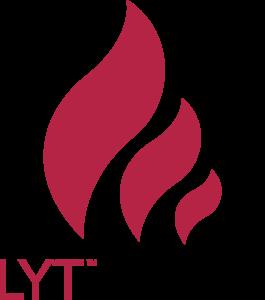 LYT Yoga Certification
