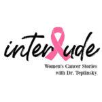 Interlude Podcast