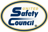 United Safety Council Logo