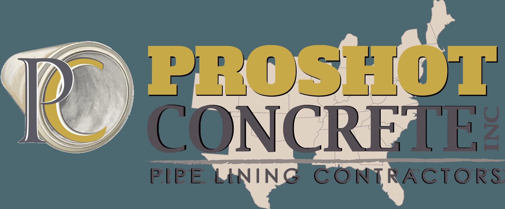 Proshot Concrete Inc.