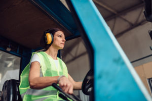 What employers need to know about the FMCSA Clearinghouse - DOT