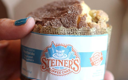 You are currently viewing How a Long Island Mother-Daughter Duo Founded Steiner's