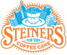 Steiner's Coffee Cake of NY
