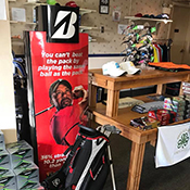 River Ridge Pro Shop