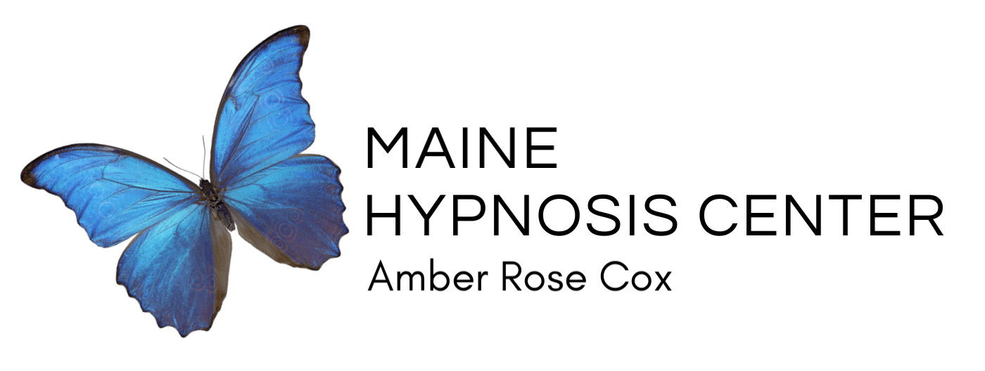 AMBER ROSE COX