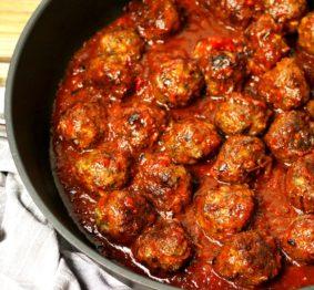 marinated+beef+meatballs+(mshikaki)