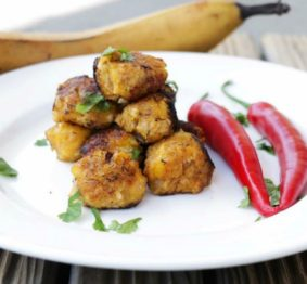 fish-stuffedplantain-balls