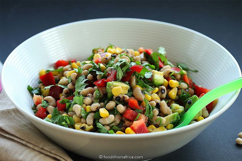 black-eyed-pea-and-sweet-corn-salsa