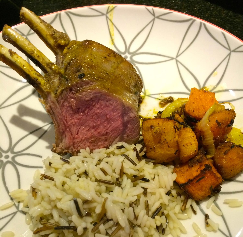 moroccan-lamb-recipe