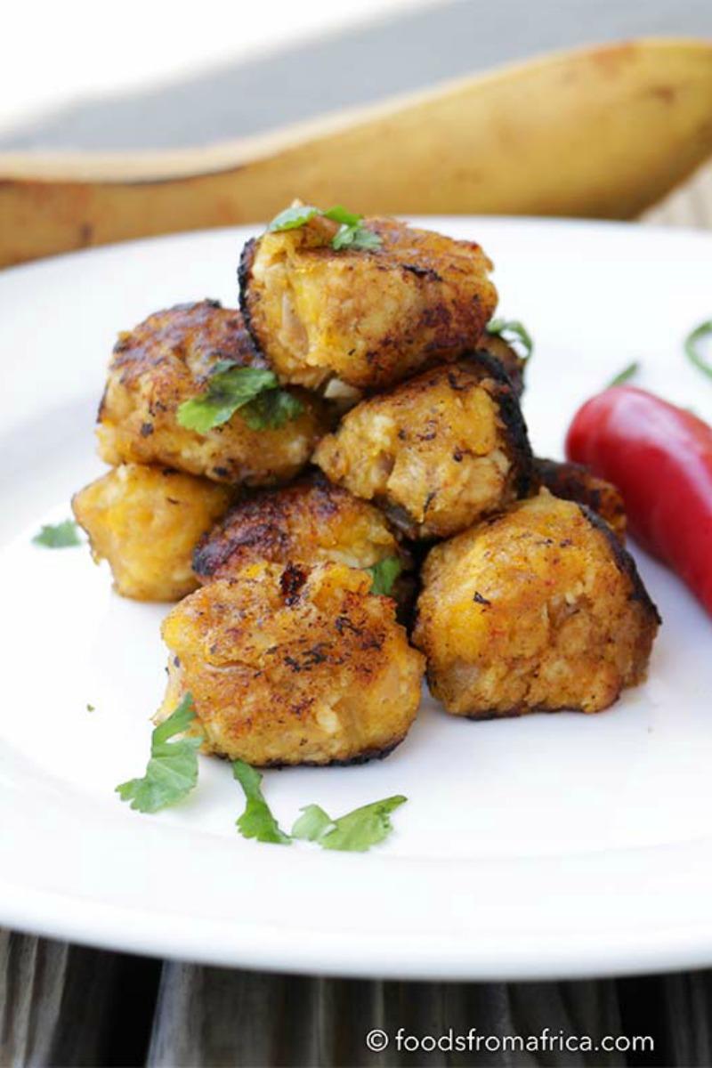 west-african-fish-stuffed-plantain-balls