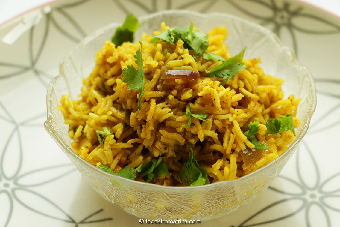 east-african-coconut-rice