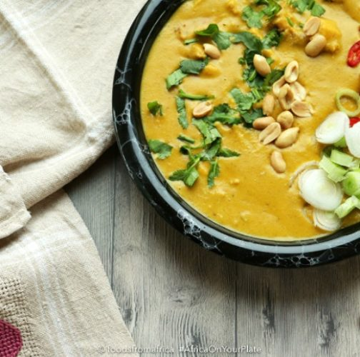 west-african-peanut-curry
