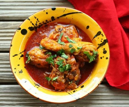 chicken-moamba-recipe