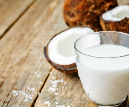 coconut-milk-recipe