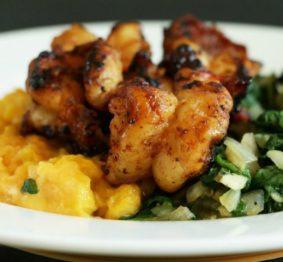 plantain-mash-dinner-recipe