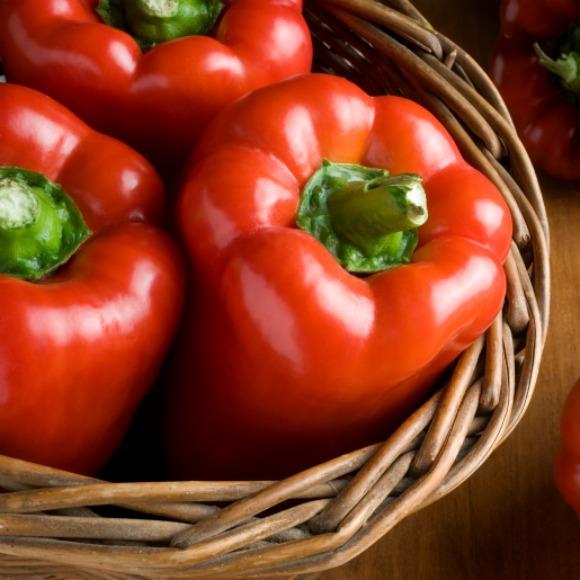 tatashe-bell-pepper-recipe