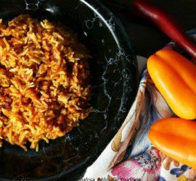 west-african-jollof-rice