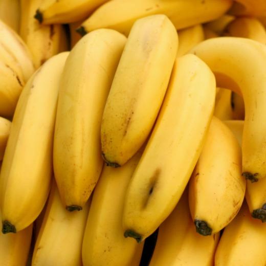 african-banana