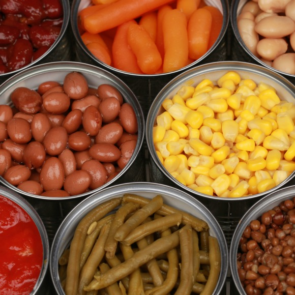 canned-food-items