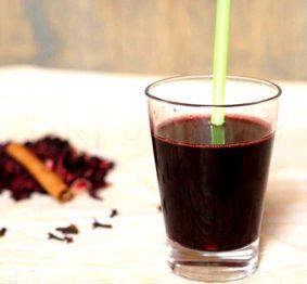 sorrel-drink-schizo-chef