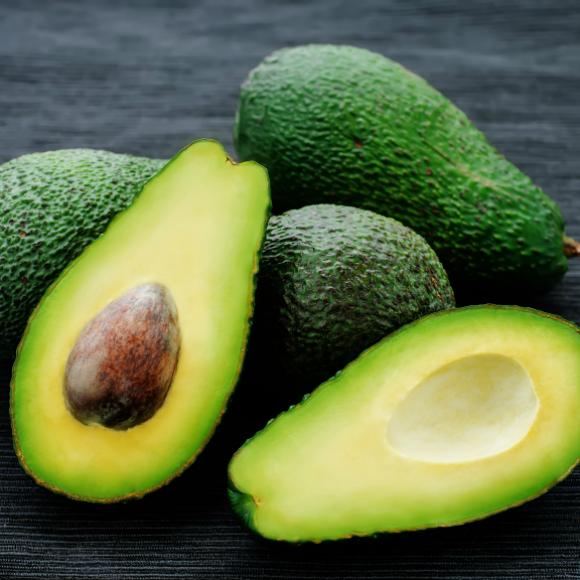 african-avocado