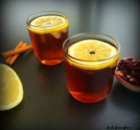 traditional-zobo-drink-karkade-bissap-sorrel