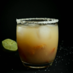 African Star Apple (Udara) Fruit Cocktail Recipe
