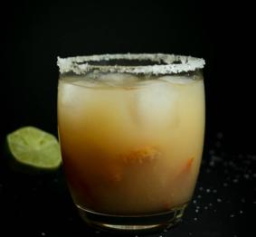 african-star-apple-agbalumo-udara-fruit-cocktail