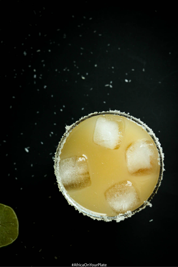 african-star-apple-agbalumo-udara-fruit-cocktail-3