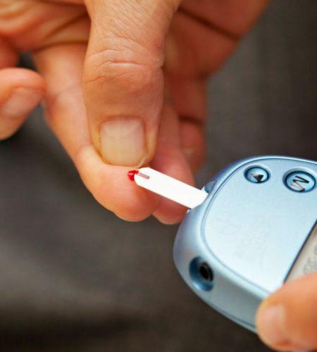 diabetes+self+management
