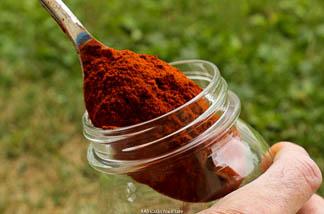 ethiopian-berbere-spice