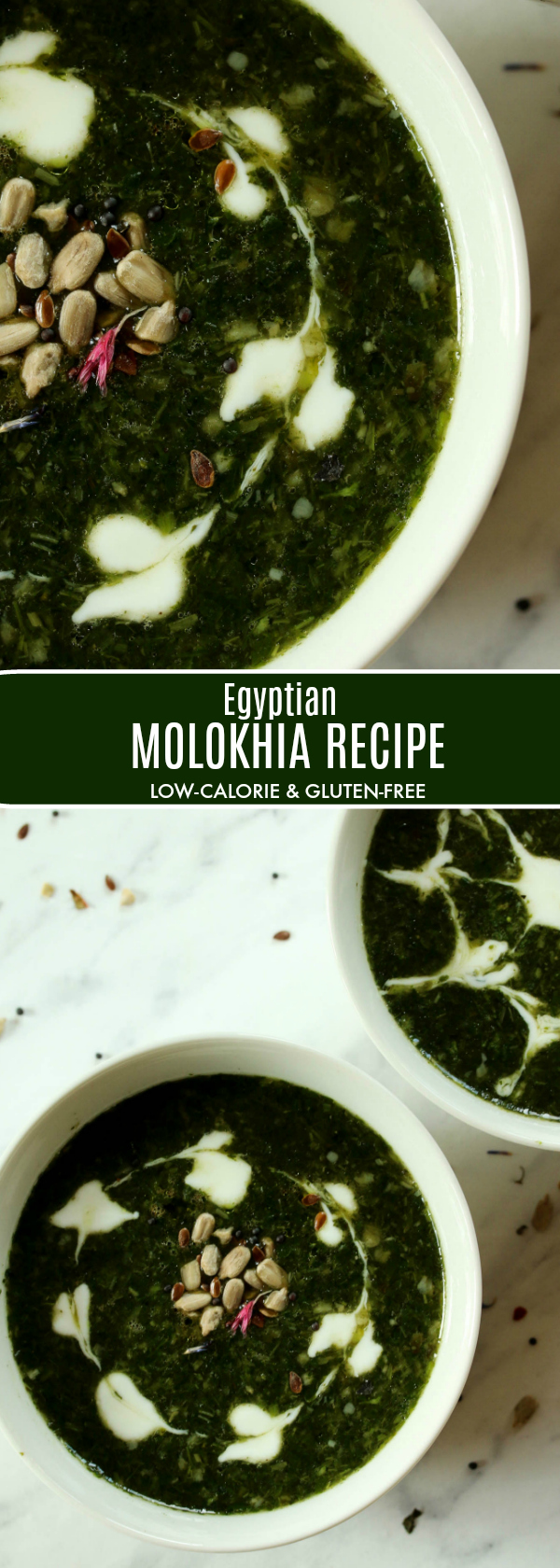 molokhia-foodsfromafrica