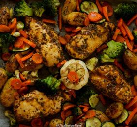 sheet-pan-ethiopian-chicken-potato