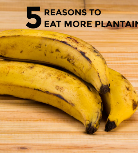 5-reasons-eat-plantain