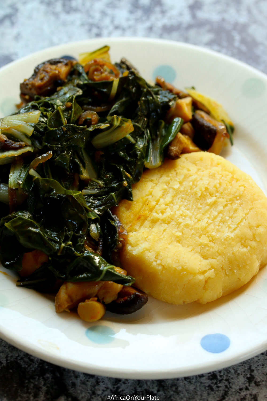 african-collard-greens-recipe