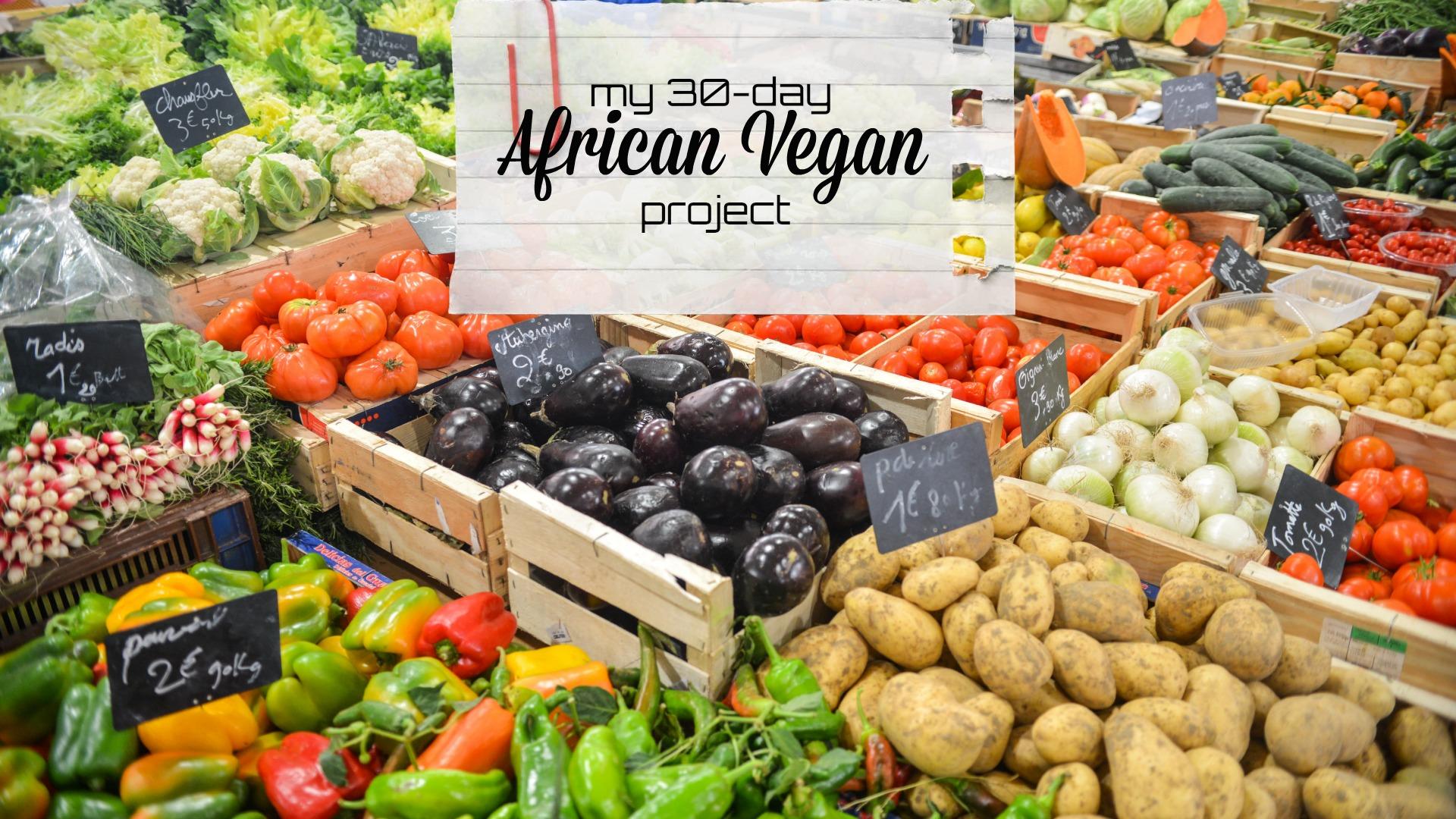 african-vegan-project