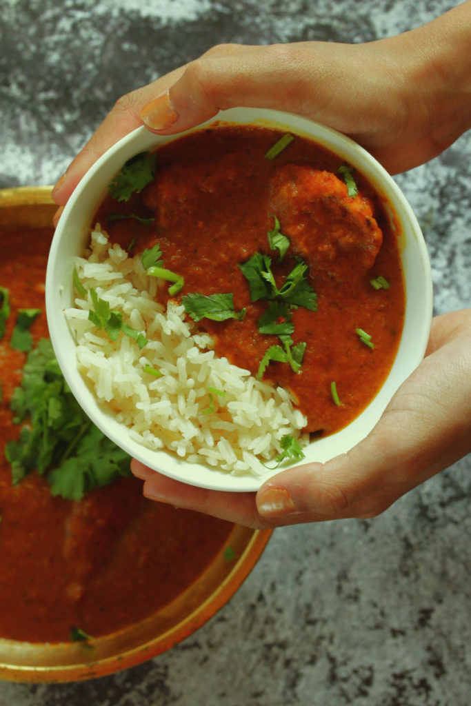 african-peanut-curry-1