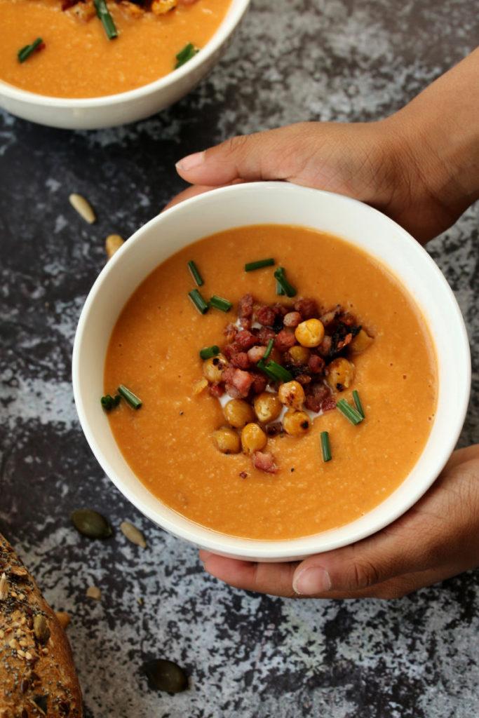 lentil-chickpea-soup-4