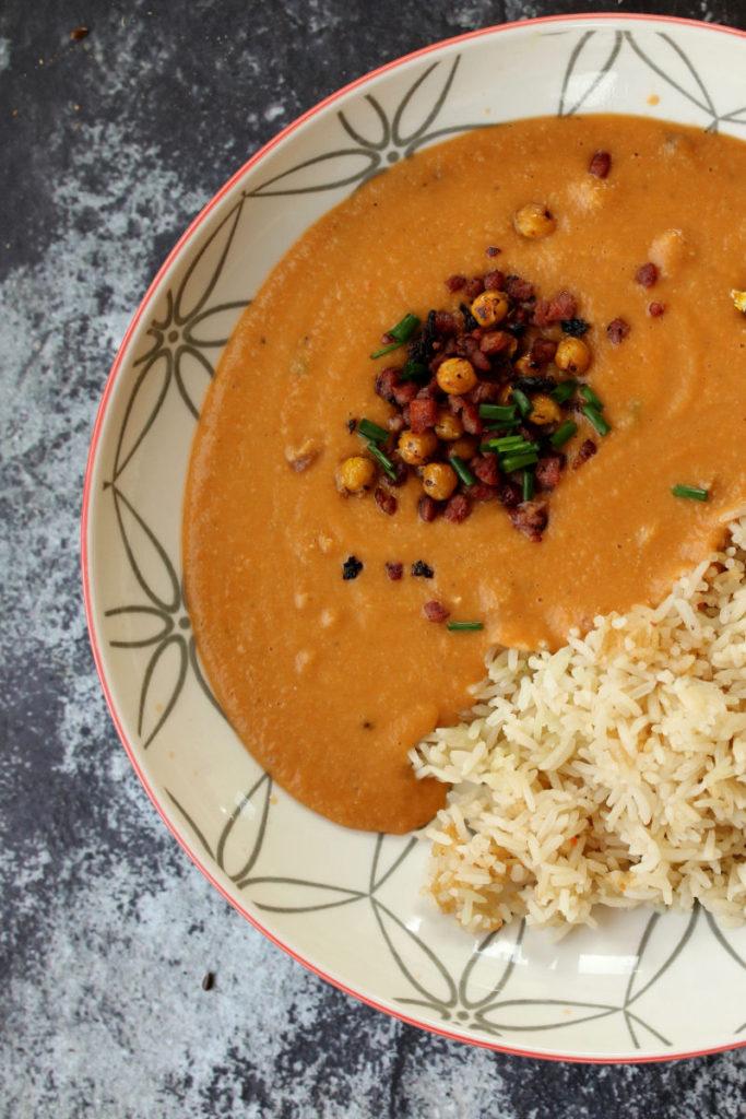 lentil-chickpea-soup-3