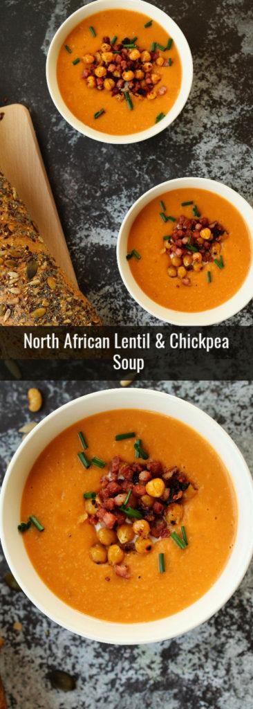 lentil-chickpea-soup-pin
