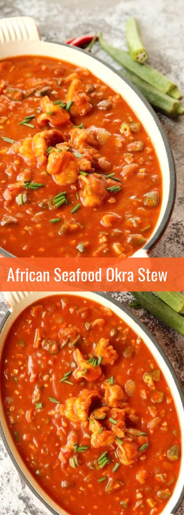 african_seafood_okra_stew