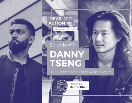 Ideas into Action: Episode 18