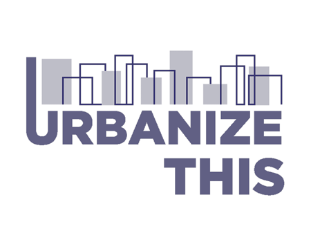 Urbanize This: Season 5 Future of Toronto's Urban Office Environment