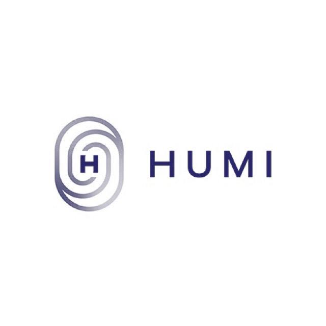 Tatiana Sings The Praises of Humi's HR Software