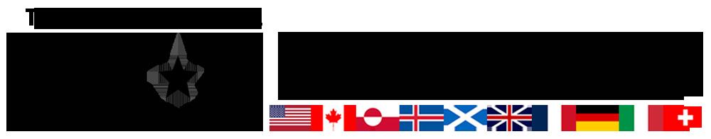 DC3-Society-Logo-dday-squadron