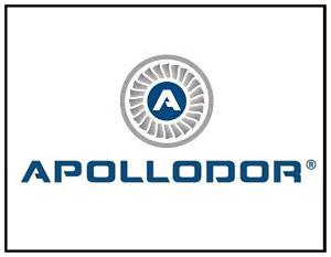 Apollodor PlanningCharts