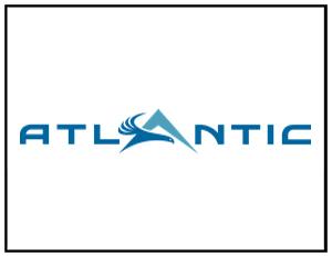 Atlantic Aviation DC3 Society Partner